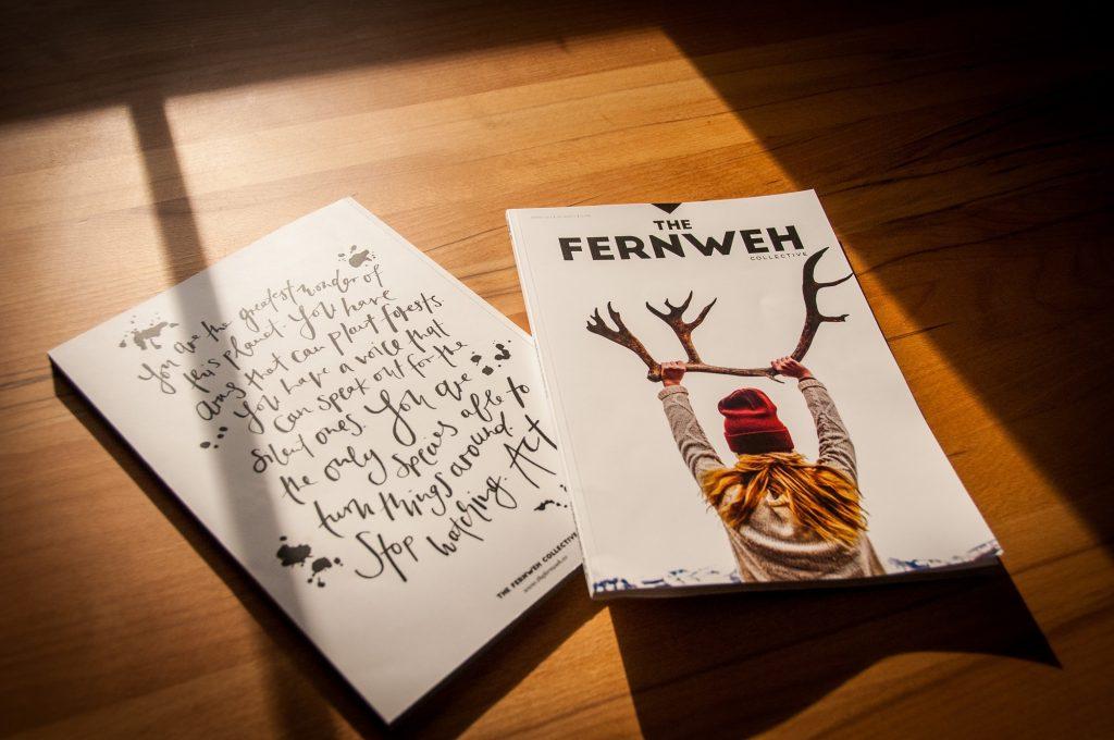 fernweh-upnorth