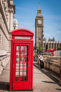 london-bigben-telefonzelle